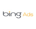 bing adcenter advertising agency