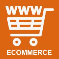 ecommerce website design long beach