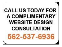 free website design consultation