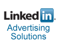 linkedin advertising agency