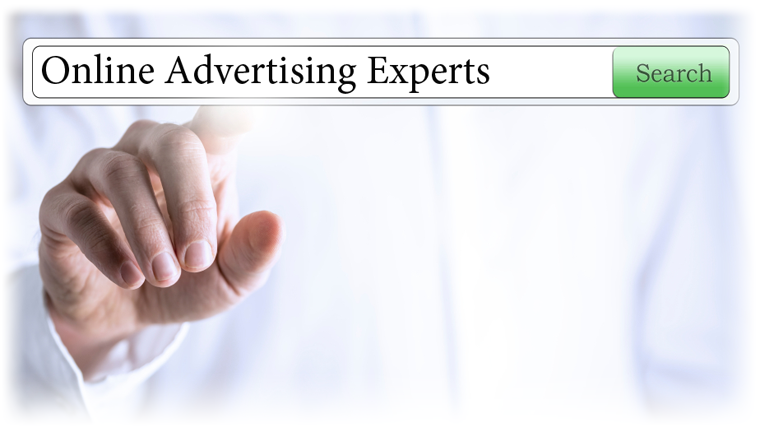 long beach online advertising